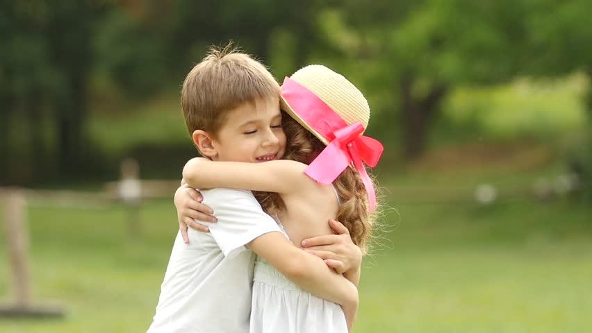 boy and girl 2