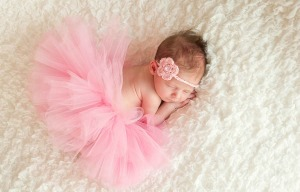 Give me ALL THE TUTUS!