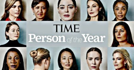 Time-Magazine-2017-Person-Of-Year-Silence-Breakers