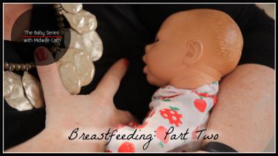 Breastfeeding Holder Pt 2 (1)