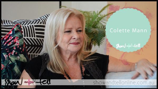 Colette 11