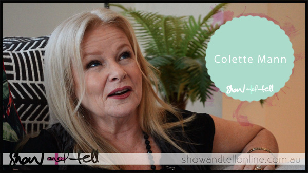 Colette 18
