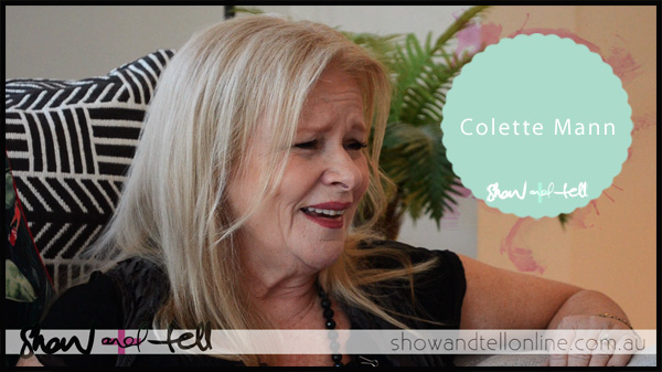 Colette 20