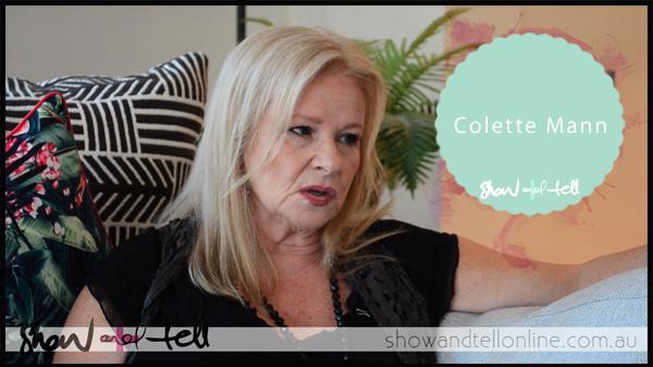 Colette 4