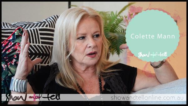 Colette 5