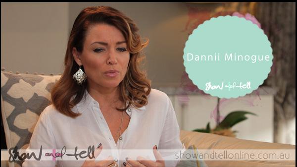 Dannii19