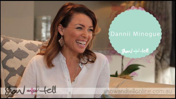 Dannii22