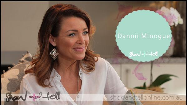 Dannii7
