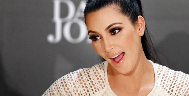 Kim-Kardashian-divorce-was-intuition