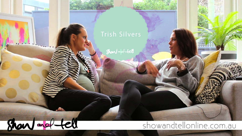 TrishHolders20