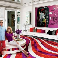 cn_image.size.tommy-hilfiger-florida-beach-house-01-dee-and-tommy-hilfiger-h670
