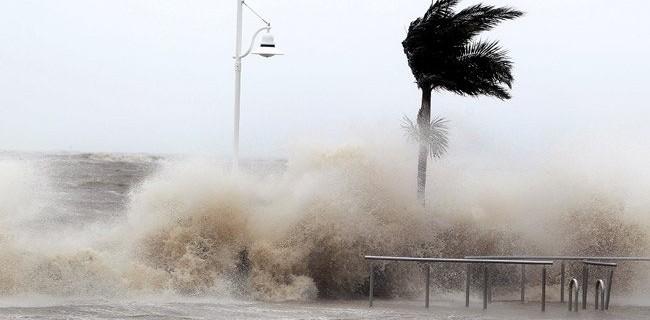 Résultats de recherche d'images pour «cyclone maria»
