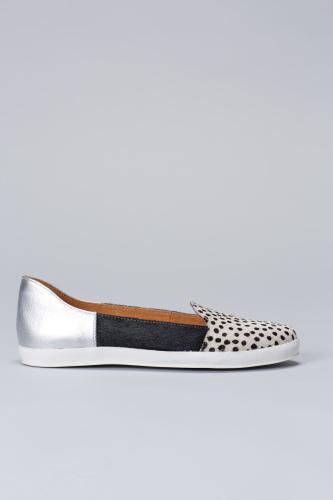 Helg Sneaker - $145.00 - elkaccessories.com.au