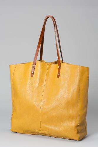 Kurva shopper - $269.00 - elkaccessories.com.au