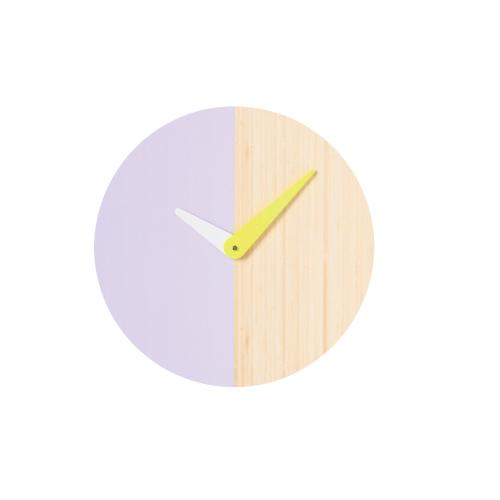 Lola Clock - $179.00cranmorehome.com.au