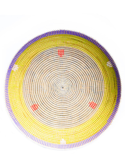 Ndaya bowl -$46.00 - leifshop.com