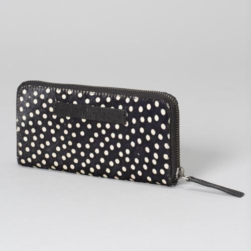 Plek spot wallet by elk - $130 - cranmorehome.com.au