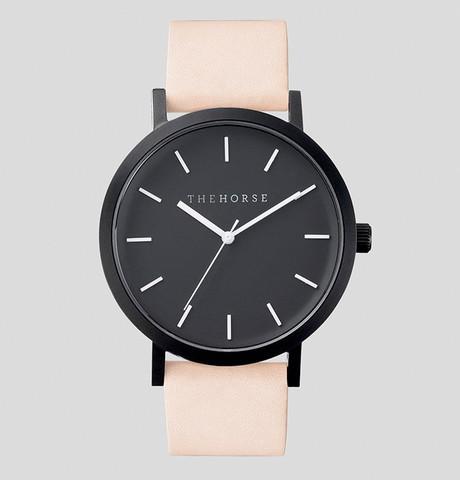 The Horse watch - 129.00 - cranmorehome.com.au