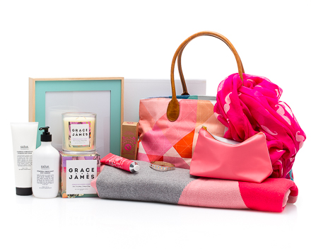 theitkit.com.au - Indulge Her Kit - Large - $595.00