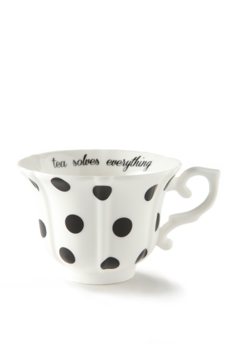 Typo Message In A Tea Cup $14.99