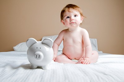 baby-piggy-bank-420-420x0