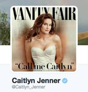 caitlyn-jenner-twitter__iphone_290