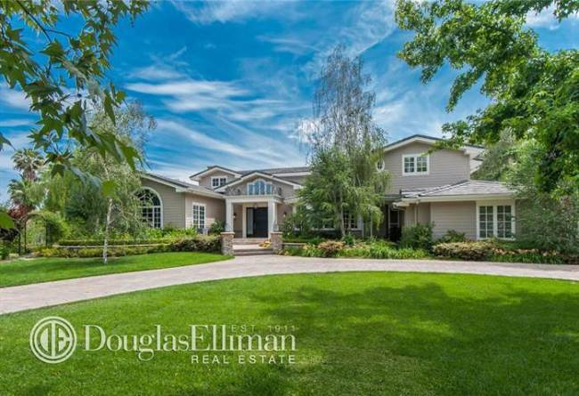 denise_richards_home_45bd17b4252f298131a74a84f252228f.today-inline-large