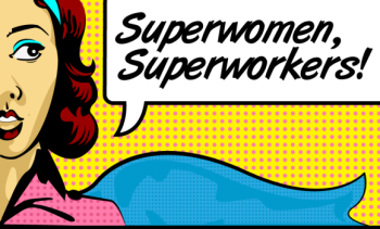 women-in-the-work-force-580x349