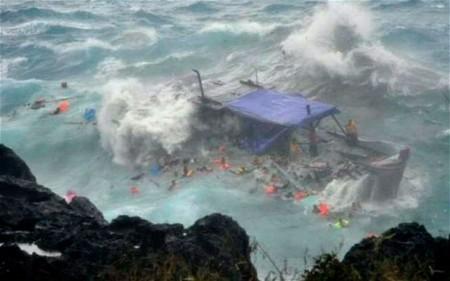 australia-refugees_2774996b
