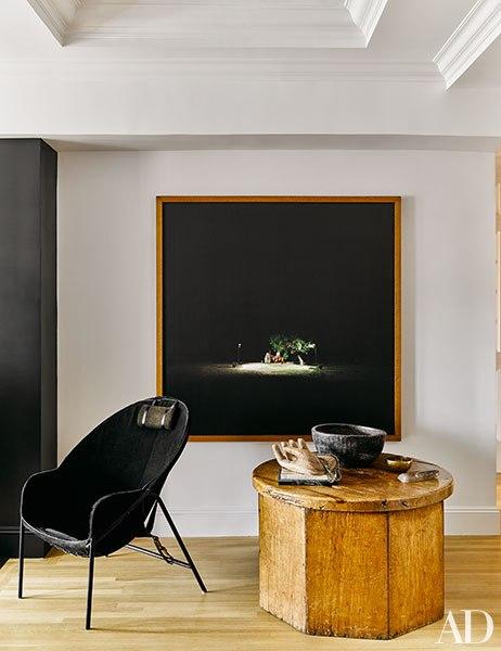 item10.rendition.slideshowVertical.jeremiah-brent-nate-berkus-designed-greenwich-village-home-10