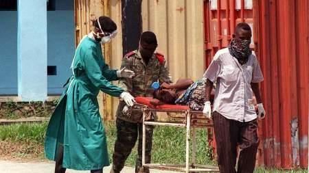 GUINEA-HEALTH-DISEASE-EBOLA-FILES