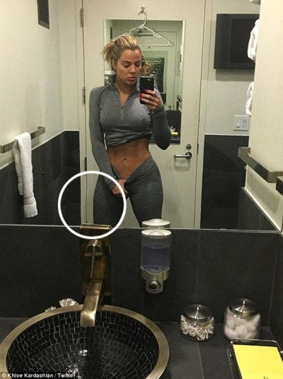 31860F7800000578-3462506-That_s_funny_Khloe_Kardashian_was_showing_off_the_fruits_of_her_-a-105_1456350381772