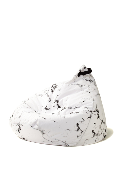 TYPO_Bean Bag $59.99