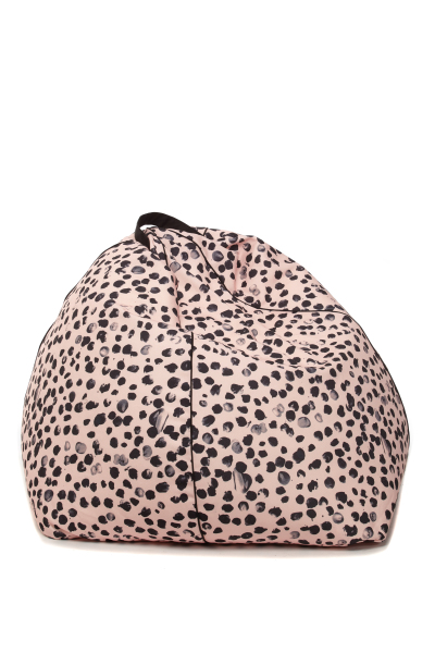 Typo_Bean Bag_$59.99