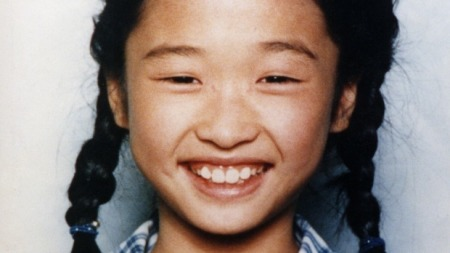 Karmein Chan was 13-years-old when she was pared and abudicted by Mr Cruel