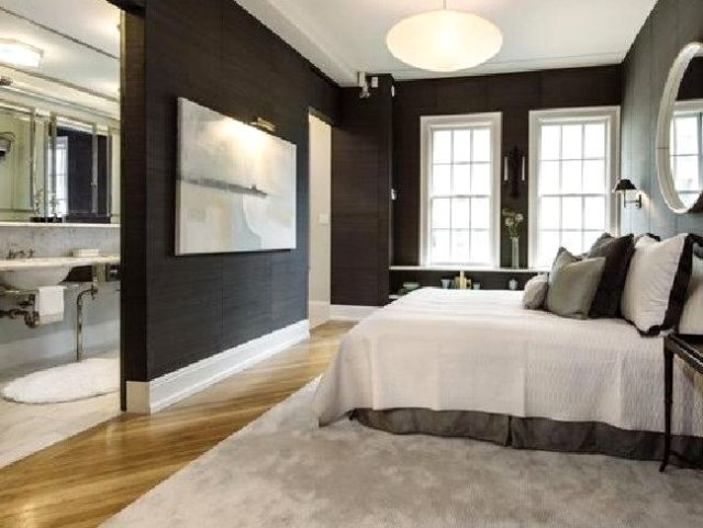real-estate-uma-thurman-new-york-apartment-for-sale-pictures_mODDEJIWR