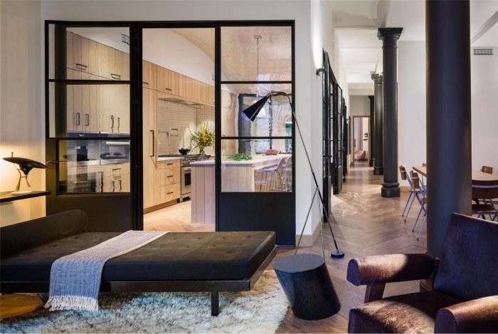 ashley-olsen-greenwich-village-apartment-03