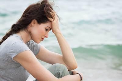 Fibromyalgia-Syndrome-FMS