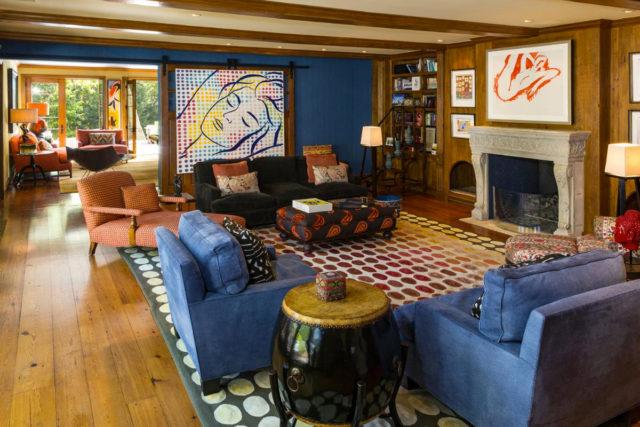 jennifer-lopez-28-million-mansion-home-house-bel-air-10-640x427