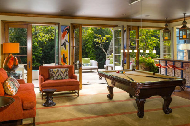 jennifer-lopez-28-million-mansion-home-house-bel-air-11-640x427
