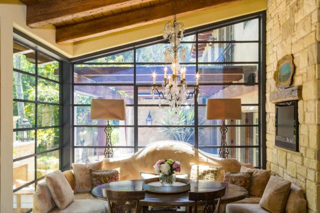 jennifer-lopez-28-million-mansion-home-house-bel-air-8-640x427