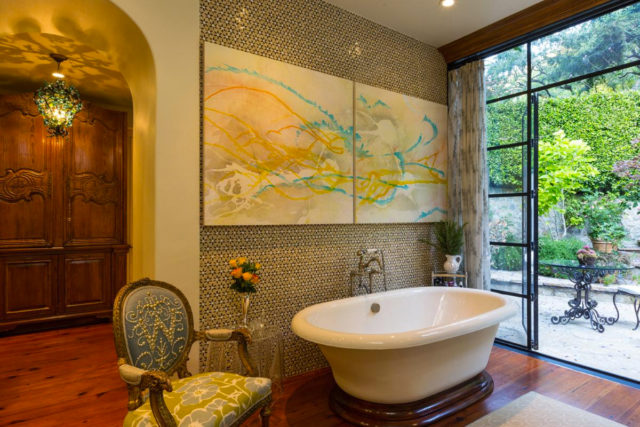 jennifer-lopez-28-million-mansion-home-house-bel-air-13-640x427