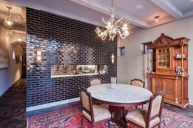 taylor-swifts-new-nyc-apartment-will-blow-your-mind-1858409.640x0c