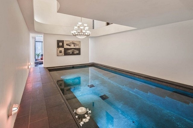 taylor-swifts-new-nyc-apartment-will-blow-your-mind-1858413.640x0c