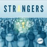 pod strangers