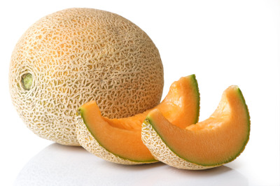 1622_melon