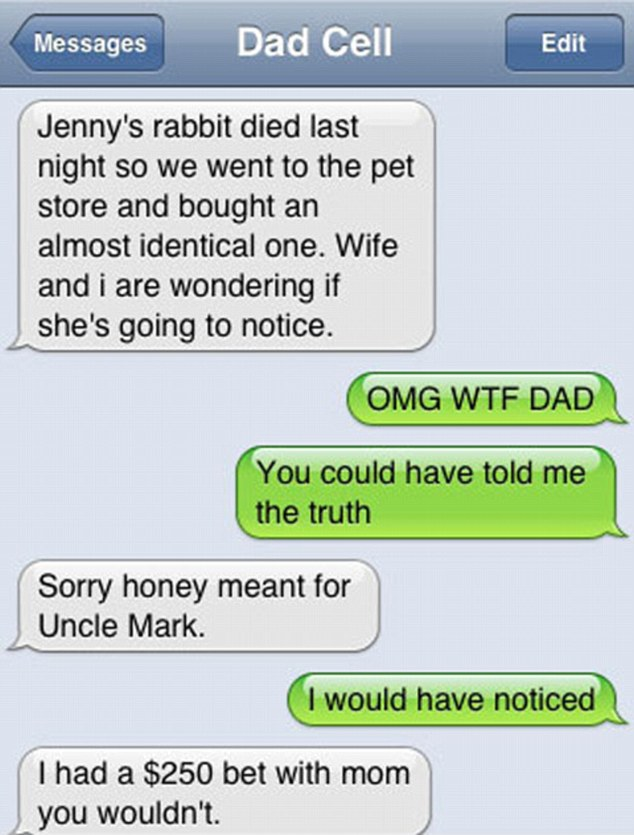 39B2DE5600000578-3871302-Although_Jenny_said_that_she_would_have_noticed_that_her_pet_was-a-35_1477495131215