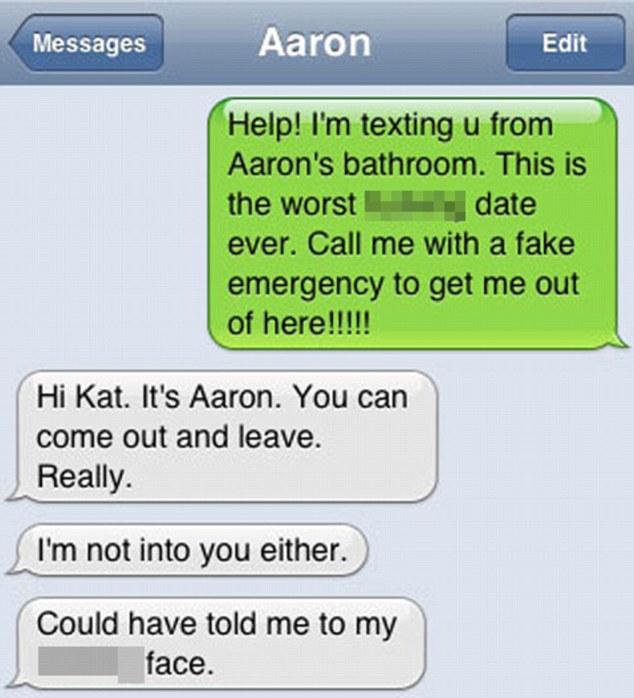 PAY--Most-awkward-wrong-number-texts (4).jpg