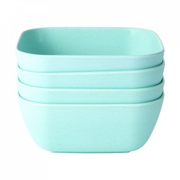 $8 Mint Bowls - set of 4