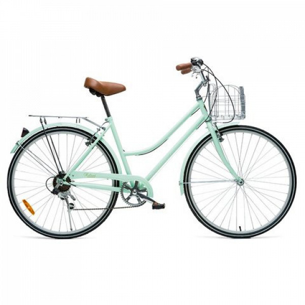 $149 Hollan Vintage Cruiser Bike